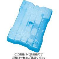 セキスイ(SEKISUI) クールボックス用保冷剤 プラス1000 5-235-16 1個 (直送品)