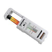 阪神交易 電池チェッカー パワーチェック 1個 61-7345-06(直送品)