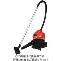 藤原産業 SK11 乾式掃除機 1100W SDC-100P 1個 62-2885-95 (直送品)