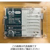 アズワン Arduino Uno アルデュイーノ A000066 1個 3-1000-01(直送品)