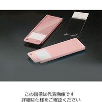 アズワン ユニメーラー UniMailer(TM) ピンク 200枚入 M800-100P 1箱(200枚) 3-8642-03 (直送品)