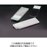 アズワン ユニメーラー UniMailer(TM) 白 200枚入 M800-100W 1箱(200枚) 3-8642-04 (直送品)