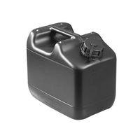 アズワン 導電ポリタンク(UN規格対応) 10L 1428-0010 1個 3-8661-01(直送品)