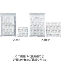 オゾ化学技研 塩化マグネシウム乾燥剤 OZO 10個入 Z-30P 1袋(10個) 3-8869-01(直送品)