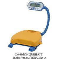 大和製衡 ポータブルデジタル台はかり DP-8501K-32 1台 3-9082-01 (直送品)