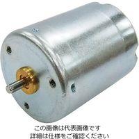 日精電機 DCマイクロモータ LJ510 1個 3-952-11(直送品)