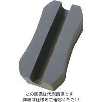 馬印 透明ボード用透明ボードイレーザー R608-P 1個 3-8955-12 (直送品)