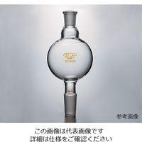 コスモスビード 溶媒溜め 500mL 2500-07 1個 3-9604-07 (直送品)