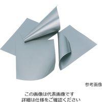 アズワン RFID用磁性シート RFID-A4-0.3 1枚 3-9906-04 (直送品)