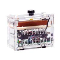 アズワン サーマルサイクラー miniPCR QP-1000-01 1個 3-9984-01 (直送品)
