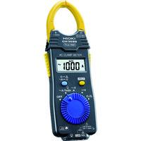 日置電機 HIOKI ACクランプメータ CM3289 書類3点付 CM3289-SYORUI3TENTUKI 1台 125-6449 (直送品)