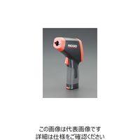 エスコ(esco) ー50℃/+1,200℃放射温度計 1個 EA701XR-2(直送品)