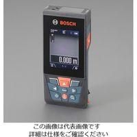 エスコ(esco) 0.08-150m レーザー距離計 1台 EA720ZB-14A(直送品)