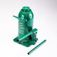 エスコ(esco) 32ton油圧ジャッキ 1個 EA993BF-32(直送品)