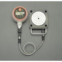 エスコ 150kN油圧式ハンディロードセル EA993LZ-1 1台 (直送品)