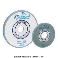 ノリタケ KPメモックス[[R2]] CB140 200×13×31.75 1000KP2120 856-8997 (直送品)