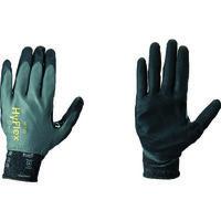 アンセル 耐切創手袋 ハイフレックス 11-939 フルコーティング Lサイズ 11-939-9 114-6538(直送品)