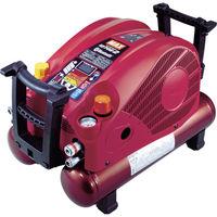 マックス(MAX) MAX 45気圧スーパーエアコンプレッサ 高圧・常圧兼用 AK-HL1270E2 1台 115-4244(直送品)