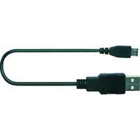 A&D AD-5326T/AD-5326TT用USB通信ケーブル AX-KO5367 116-3245(直送品)