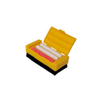 マイゾックス(Myzox) マイゾックス チョークインラーフル ラージタイプ CEL 1個 102-8459 (直送品)
