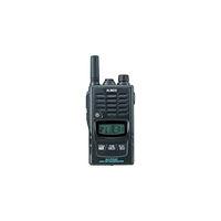 アルインコ(ALINCO) アルインコ 防水型特定小電力トランシーバー DJP240S 1個 125-6495(直送品)