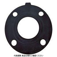 ダイコー Dパッキン(EPDMゴム) 呼び径(A):65 DP-10K-65A 1枚 115-2724(直送品)