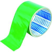 ニトムズ(nitoms) ニトムズ 識別用カラーアルミテープ 50mmx2m 緑 J3775 1巻 114-4755 (直送品)