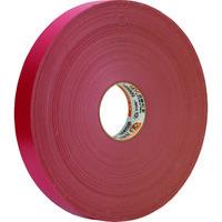積水化学工業(セキスイ化学) 積水 クラフトテープ#500 38×500M 赤色 K50LRX2 114-4220(直送品)