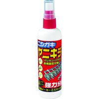 ニシガキ工業 ニシガキ ヤニキラー N-250 1個 114-5995 (直送品)