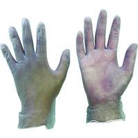 オカモト(OKAMOTO) オカモト プラスチック手袋 M(100枚入) OG-352 M 1箱(100枚) 125-8773(直送品)