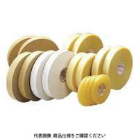 積水化学工業(セキスイ化学) 積水 OPPテープ タフライトテープ#835 38×1,000M 茶色 P40LB02 114-4434(直送品)