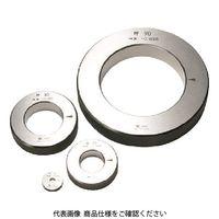 新潟精機 SK リングゲージ13.0MM RG-13.0 1個 817-6513 (直送品)