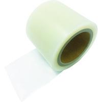 三井化学東セロ 三井 表面保護フィルム T500 100mm×100m 透明 T500-100 1巻 116-1525 (直送品)