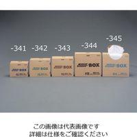 エスコ(esco) 1100x1200mm/150L ポリ袋(半透明/50枚) 1セット(150枚:50枚×3セット) EA995AD-344(直送品)