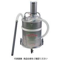 オオサワ&カンパニー SC60-38S 60・SUS缶付 1個(直送品)