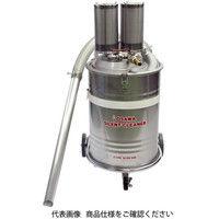 オオサワ&カンパニー SC60-50S 60・SUS缶付 1個(直送品)