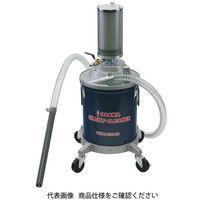 オオサワ&カンパニー SC20-32 20・鉄缶付 1個(直送品)
