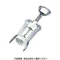 下村工業 味わい食房 ウイング型コルク抜 No.AWO-622 1セット(3個)(直送品)