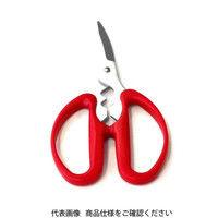 下村工業 かにスパはさみ KSH-01 1セット(2丁)(直送品)