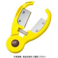 下村工業 フルベジ 里芋の皮むき FV-631 1セット(2個)(直送品)