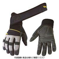 Youngstown Glove YOUNGST 防振手袋 アンチバイブXT L 03-3200-78-L 1双 114-6918(直送品)