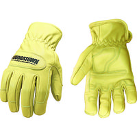 Youngstown Glove YOUNGST 革手袋 グラウンドグローブ 12-3265-60-S 1双 114-6952 (直送品)