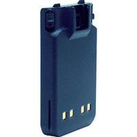 モトローラ(Motorola) モトローラ 標準型リチウムイオン充電池 FNB-V145LI 1個 115-7504 (直送品)