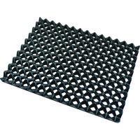 牧野工業 MAKINO NTR-CP03(1個入り)(材質:シリコーンゴム) TNTR-CP03 1個 116-5248 (直送品)