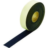 トラスコ中山(TRUSCO) TRUSCO プロテクトテープ 黒 25mmX10m U1-25X10-BK 1巻 114-5764(直送品)