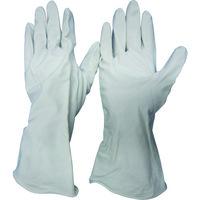 クレトイシ(KURE GRINDING WHEEL) KGW 手袋ビニレックス60 ML S V-6010-S 1双 854-8656(直送品)