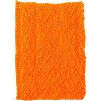 スリーエム ジャパン(3M) 3M スコッチ・ブライト 汚れ落ちがはなまるのネット オレンジ YHNT-01K E 1個 114-1306(直送品)