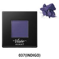 037(INDIGO)