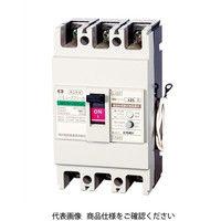 河村電器 ノーヒューズブレーカ(単3中性線欠相保護付) NR 153-120TLA 1個(直送品)