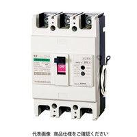 河村電器 ノーヒューズブレーカ(単3中性線欠相保護付) NR 223-200TLA 1個(直送品)